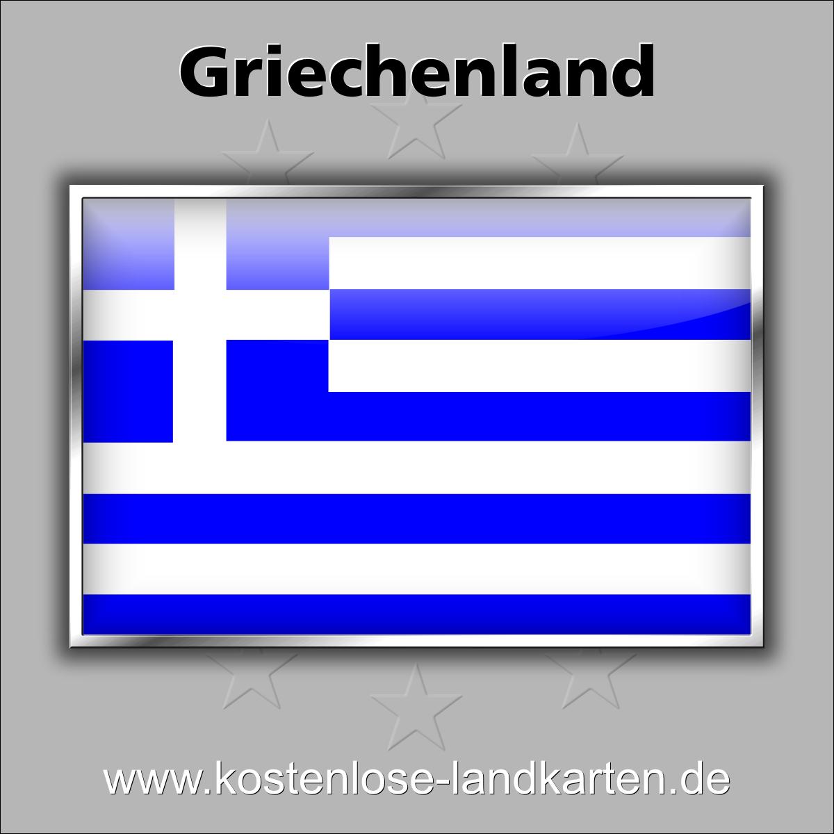 Ausgezeichnet Staatsflagge Malvorlagen Zum Ausdrucken Zeitgenössisch ...