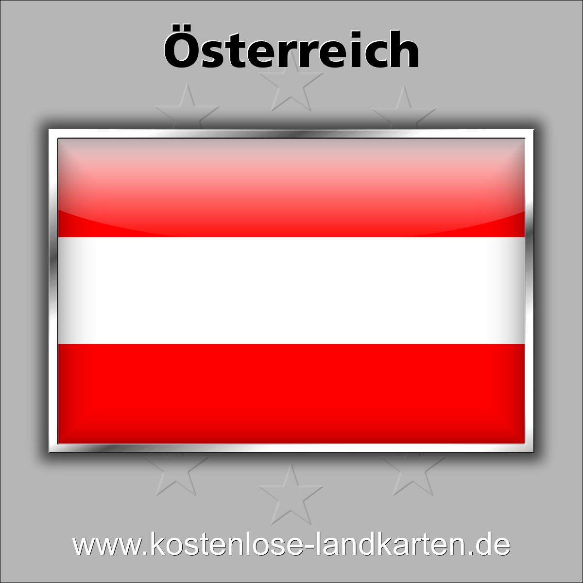 Kostenlose Flaggen aus <b>Europa</b>