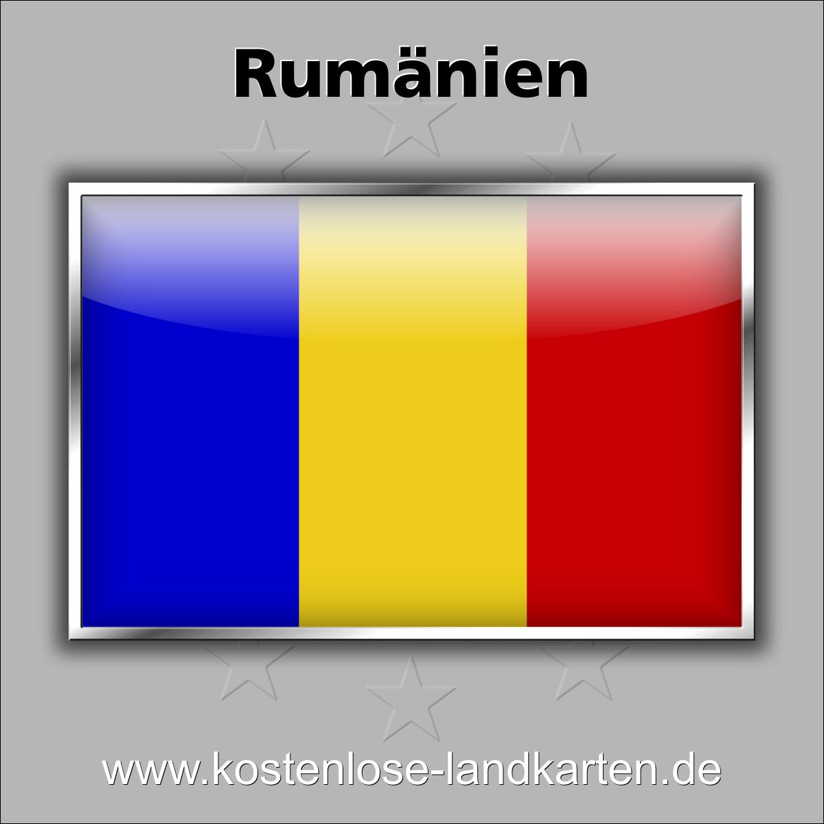 Flagge Belgien Deutschland
