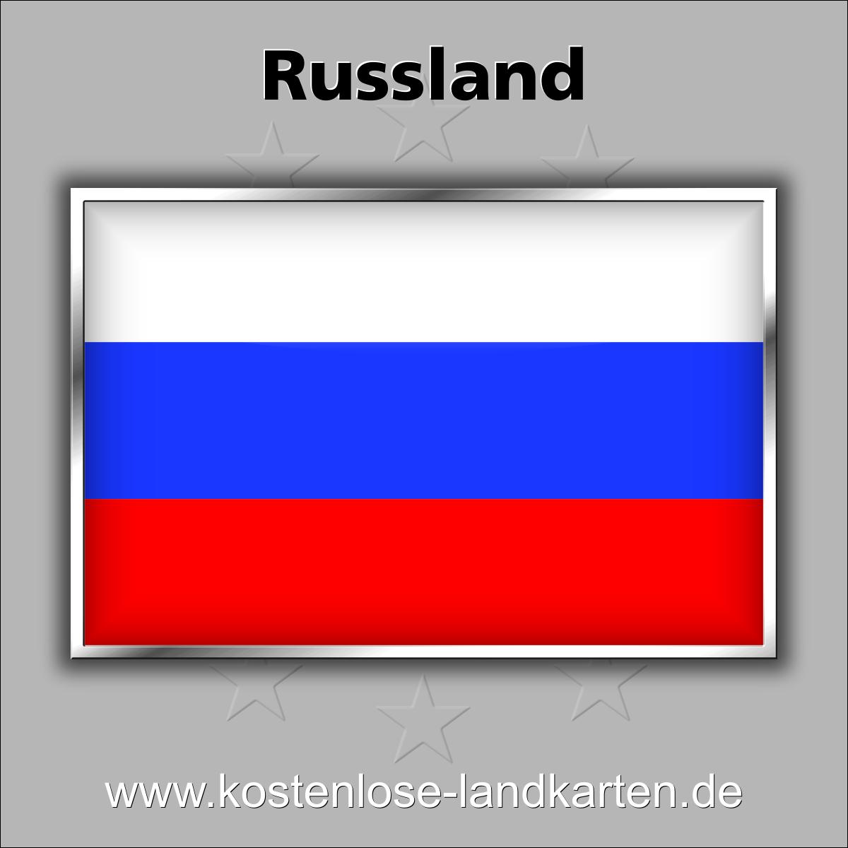Kostenlose Flaggen Aus Europa
