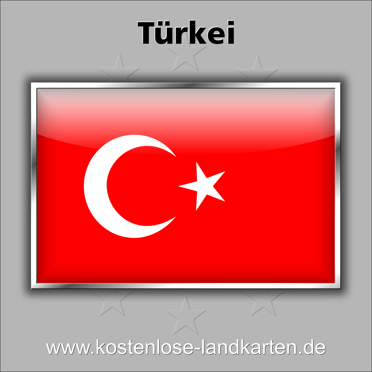 Partnersuche türkei kostenlos