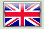 Vereinigtes Koenigreich Great Britain