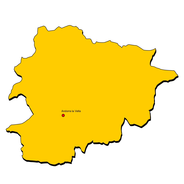 Schweiz Karte Schwarz Weiss.Kostenlose Landkarten Aller Lander Der Welt